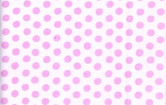 Spot Mango 1,14m*13,7m - 40.00 lei